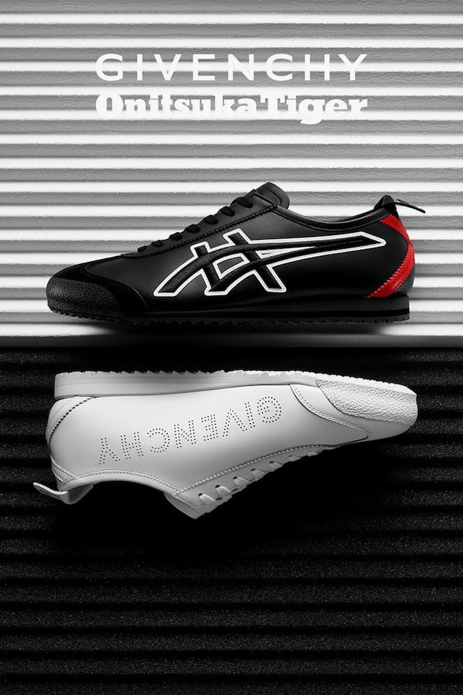 onitsuka tiger mexico 66 shoes review reddit