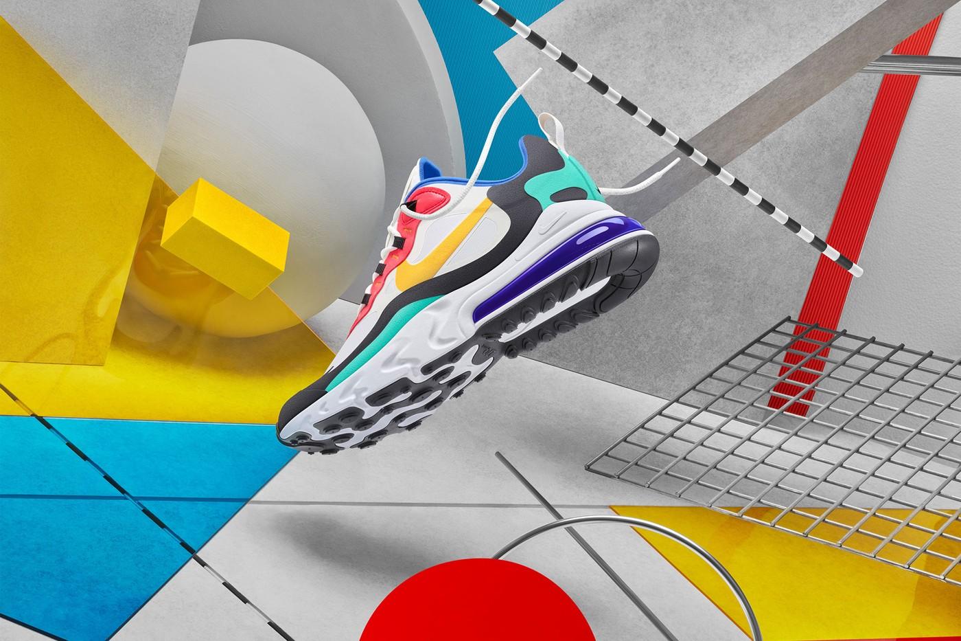 Buy Nike Air Max 270 Online in South Africa Sportscene  Sportscene