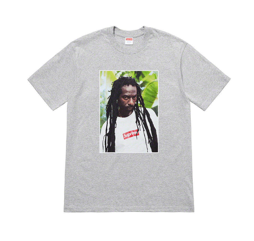 supreme summer  tees