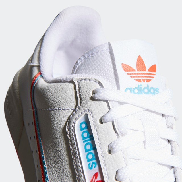 Entire Check The X Footwear Story Adidas Collection 4' Out 'toy nkX80OwP