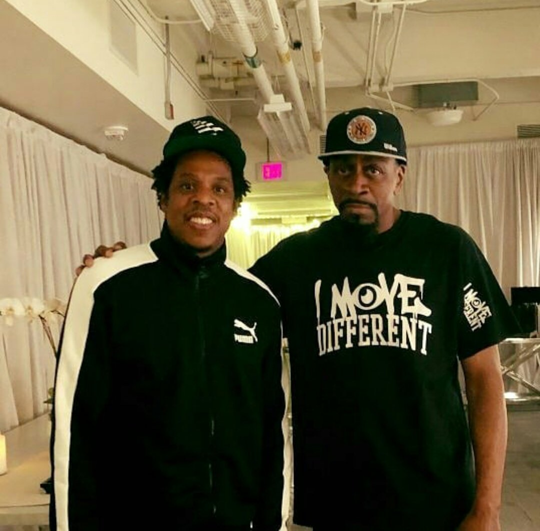 Image result for jay z signs jaz o