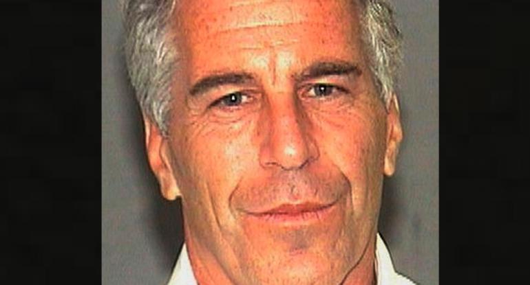 Epstein PJ