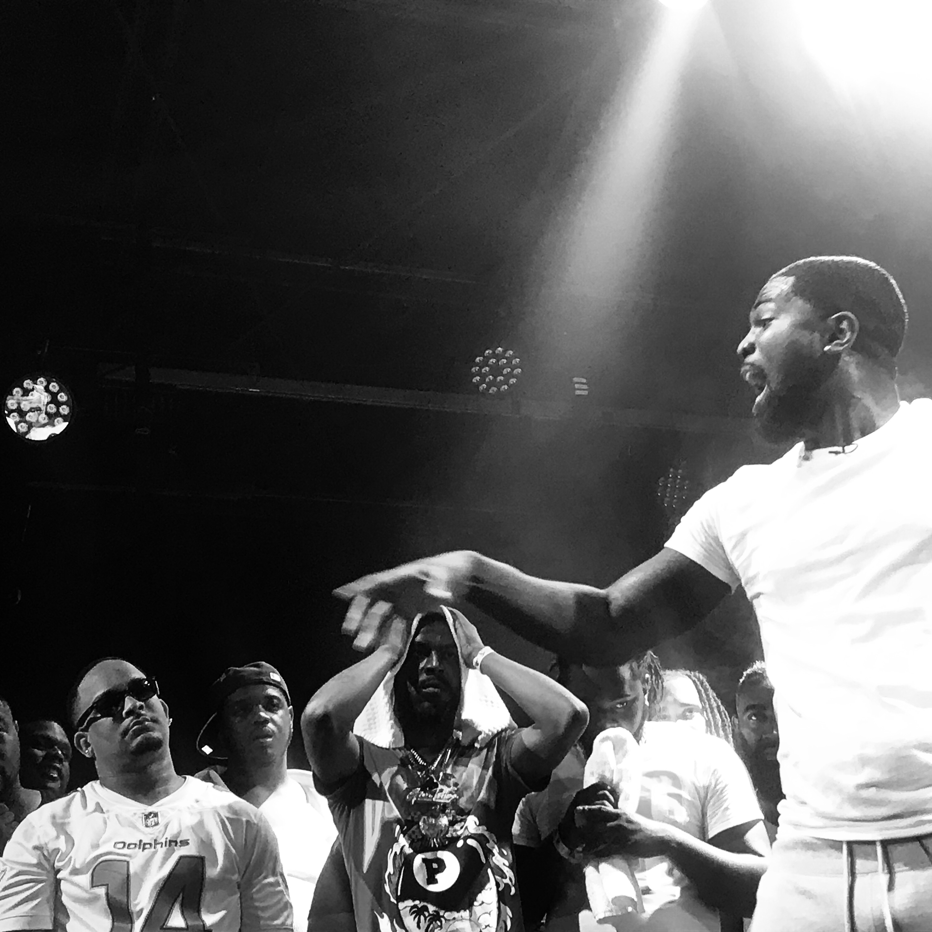 tsu surf Archives - The Source