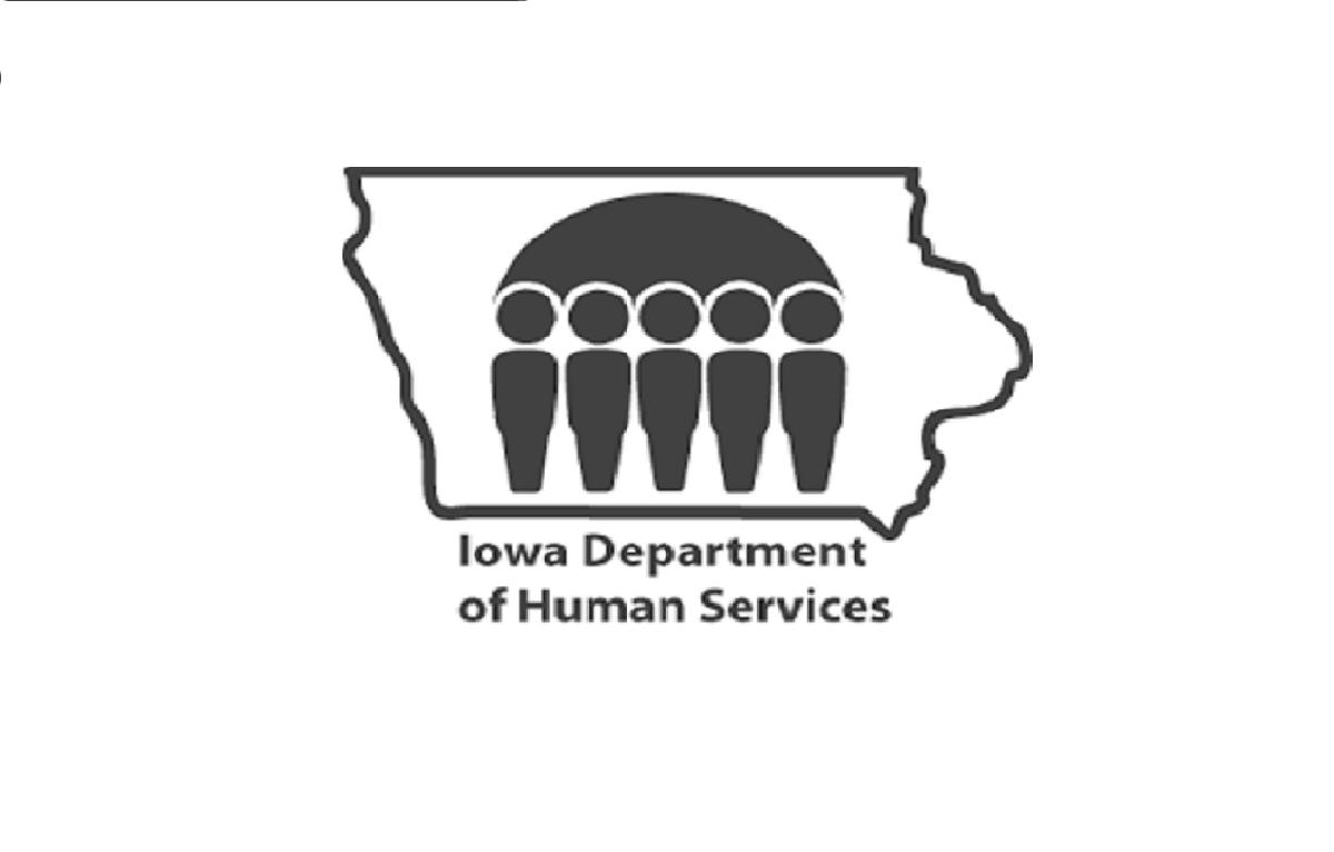 Iowa DHS