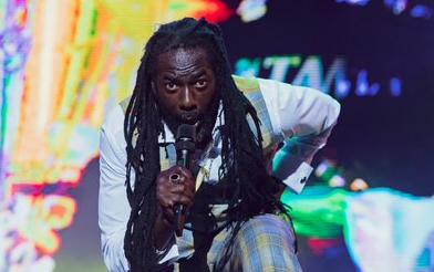 Top 8 Highlights From 2019 Reggae Sumfest | The Source