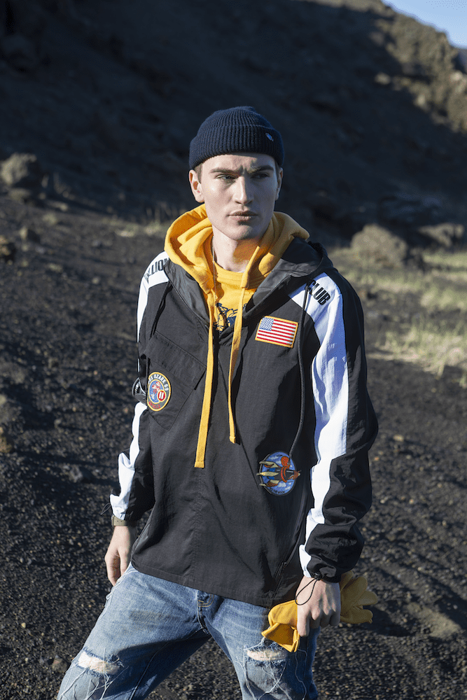 Shop Now: Billionaire Boys Club Fall 2019 Collection | The