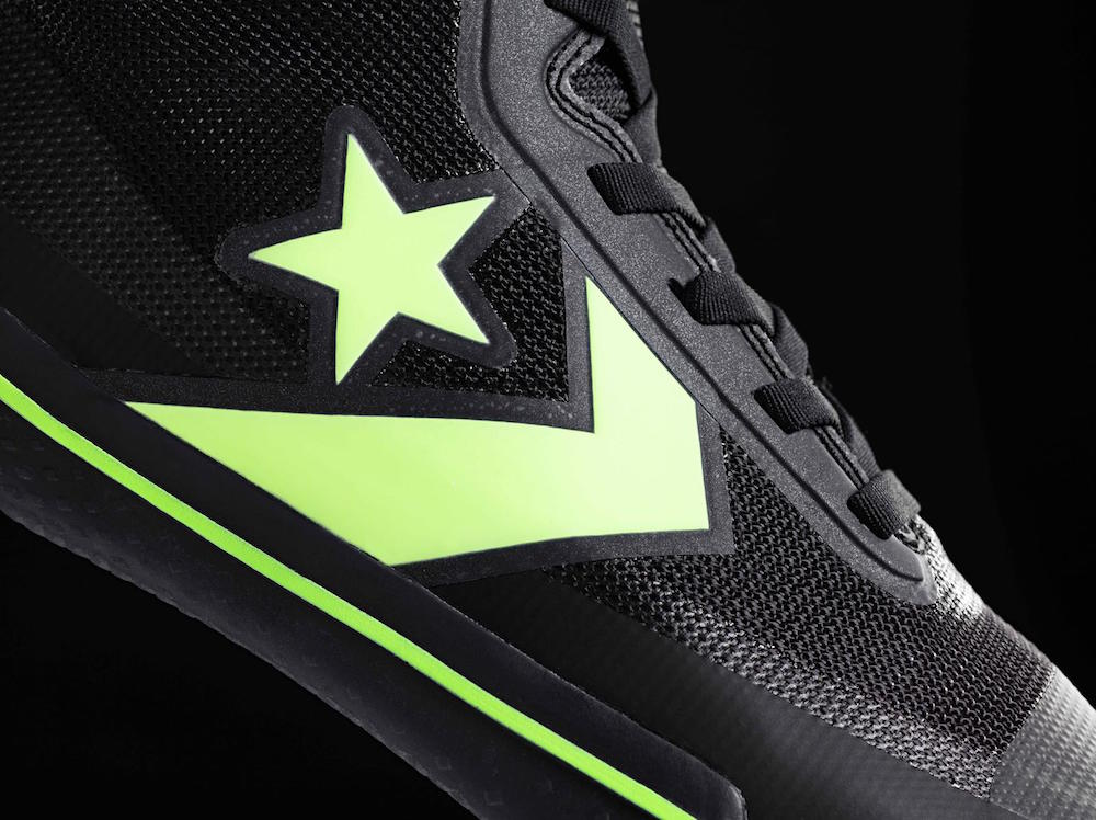 Converse All Star Pro BB Hyperbrights Pack   The Source