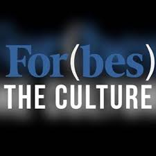 forbes the culture