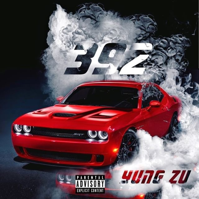 "Yung Zu Talks New Single ""392"" & More"
