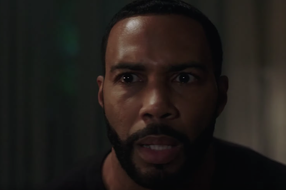 power season six trailer final season