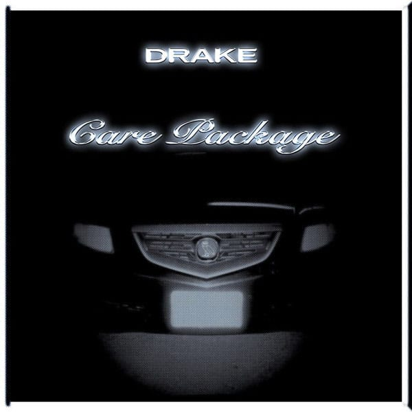 Black Twitter Reacts to Drake Releasing Classic Singles on 'Care Package' Project