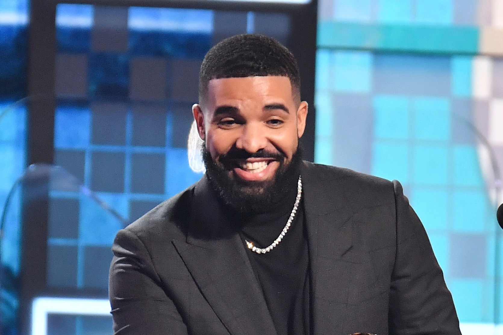 Drake Announces 'Care Package' Release