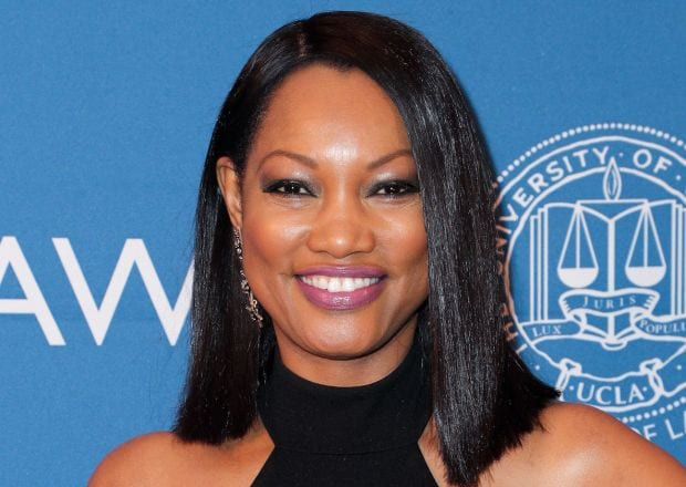 Garcelle Beauvais Joins Cast of 'Coming to America' Sequel