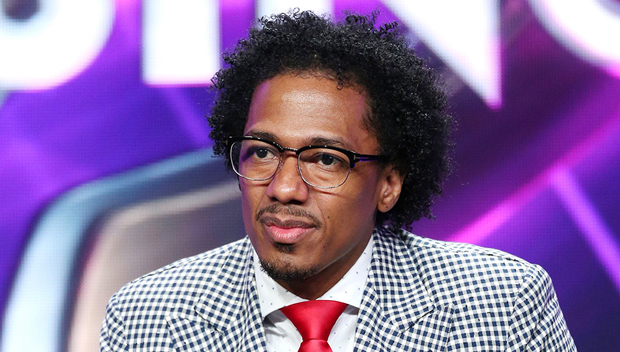 Nick Cannon Announces Return to His Radio Show Following Anti-Semitic Scandal