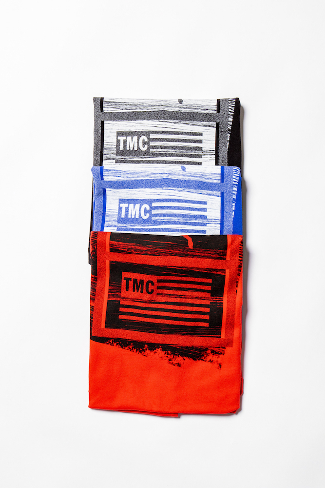 "Take a Look at the PUMA x Nipsey Hussle ""TMC"" Collection"