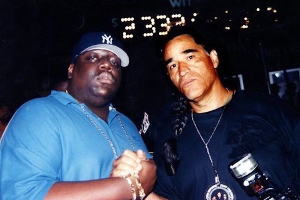 Former Compton Kingpin Keefe D Claims to Know Who Shot Tupac | The