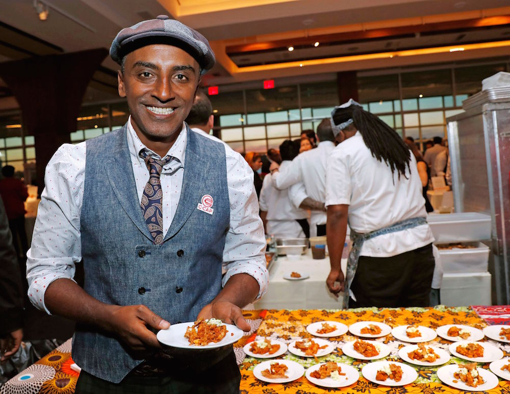 road to source red rooster joins harlem restaurant week