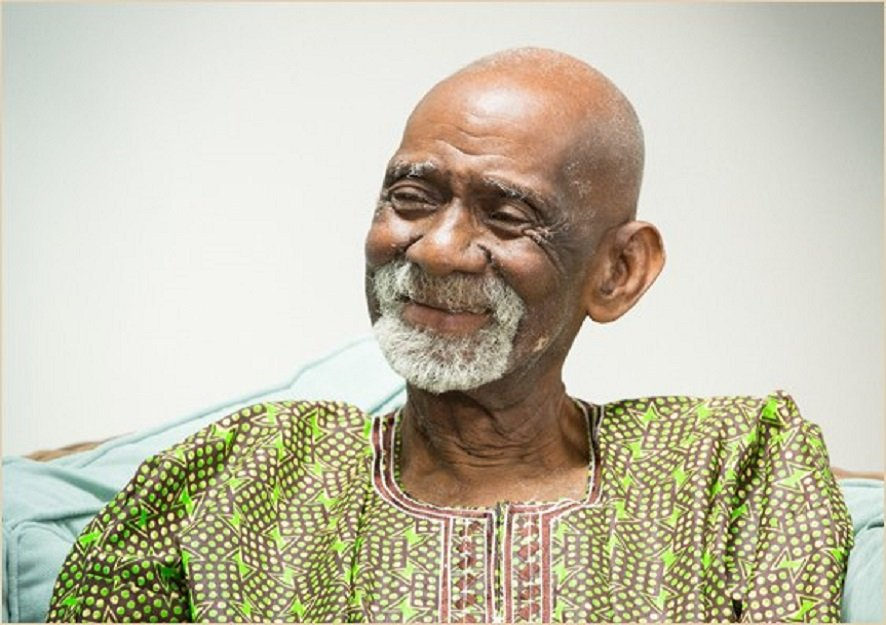 Remembering Dr  Sebi 3 Years Later | The Source