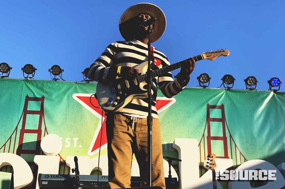 source exclusive wyclef jean heineken house outside lands interview