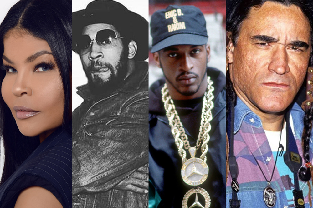 source icons awards dinner misa hylton kool herc rakim ernie paniccioli