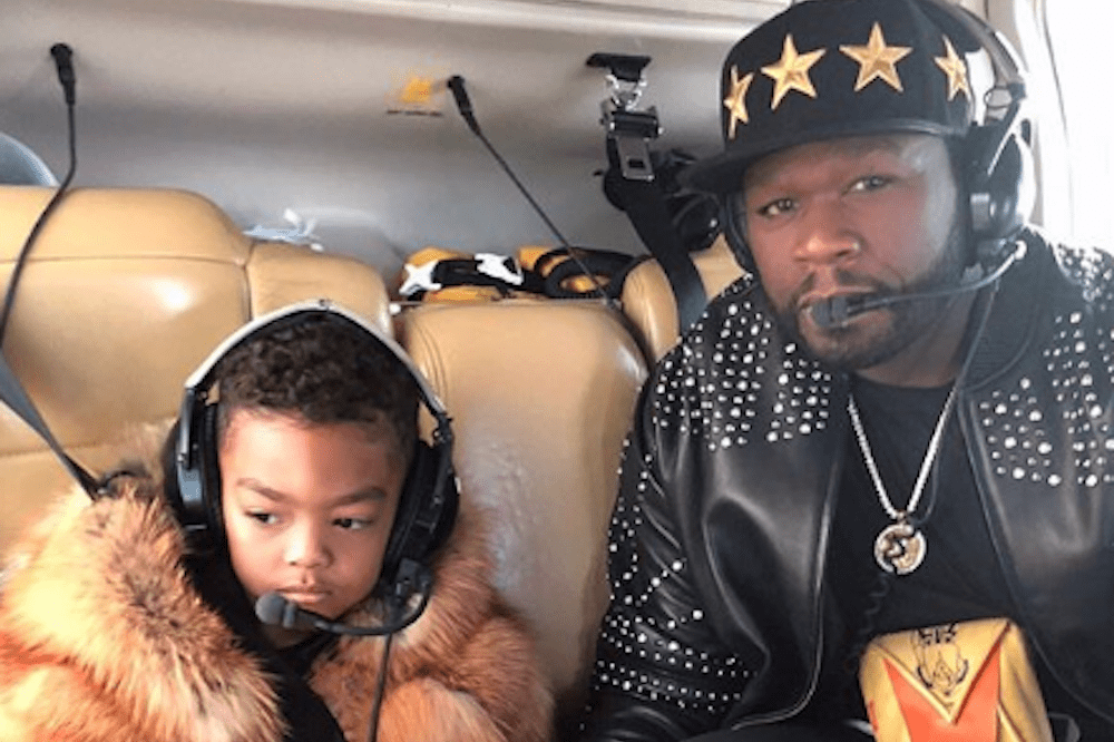 cent buys diamond chain for son th birthday