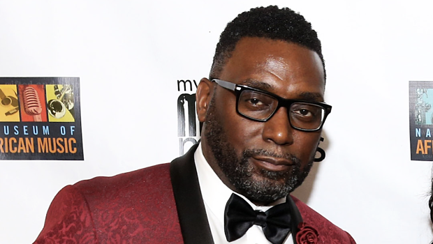 Happy 51st Birthday to Hip-Hop Icon Big Daddy Kane!