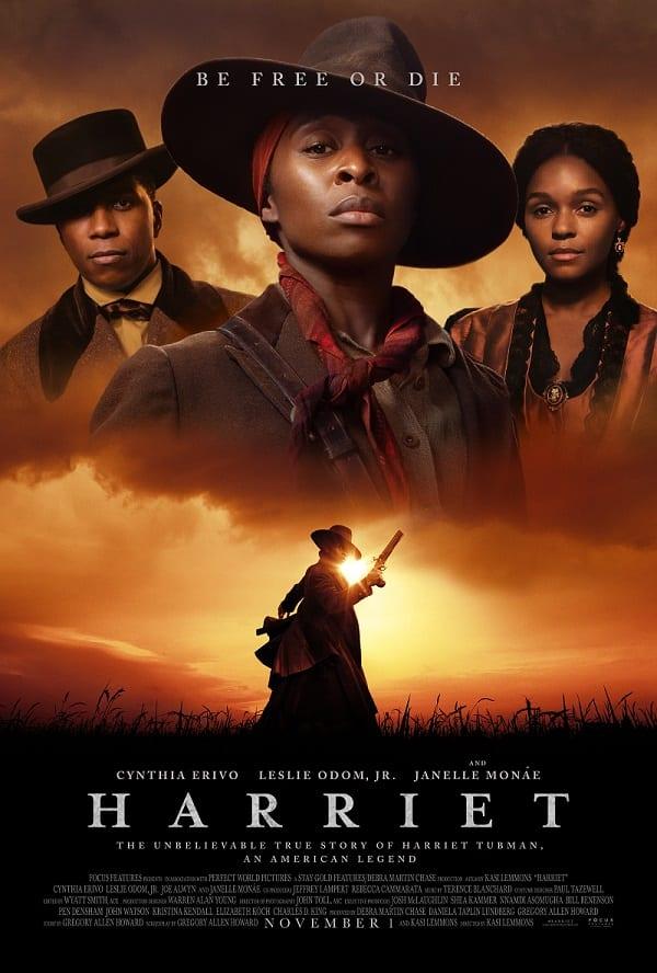 Harriet Final One Sheet FB IG
