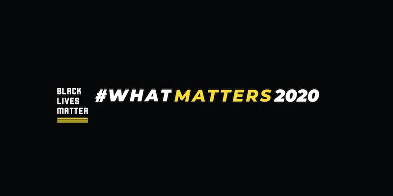 WhatMatters Teaser m