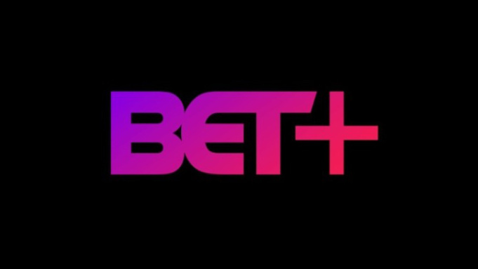bet plus logo