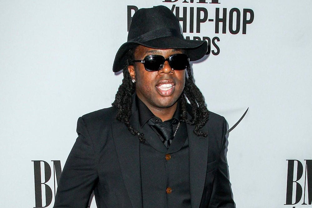 drunk in love producer detail loses first of multiple rape lawsuits