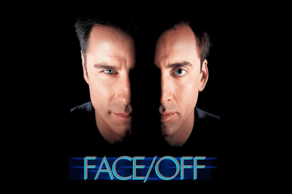 face off reboot john travolta nicolas cage