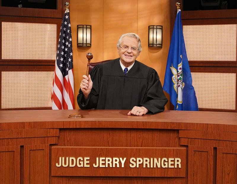 judge jerry photo from nbcu crop