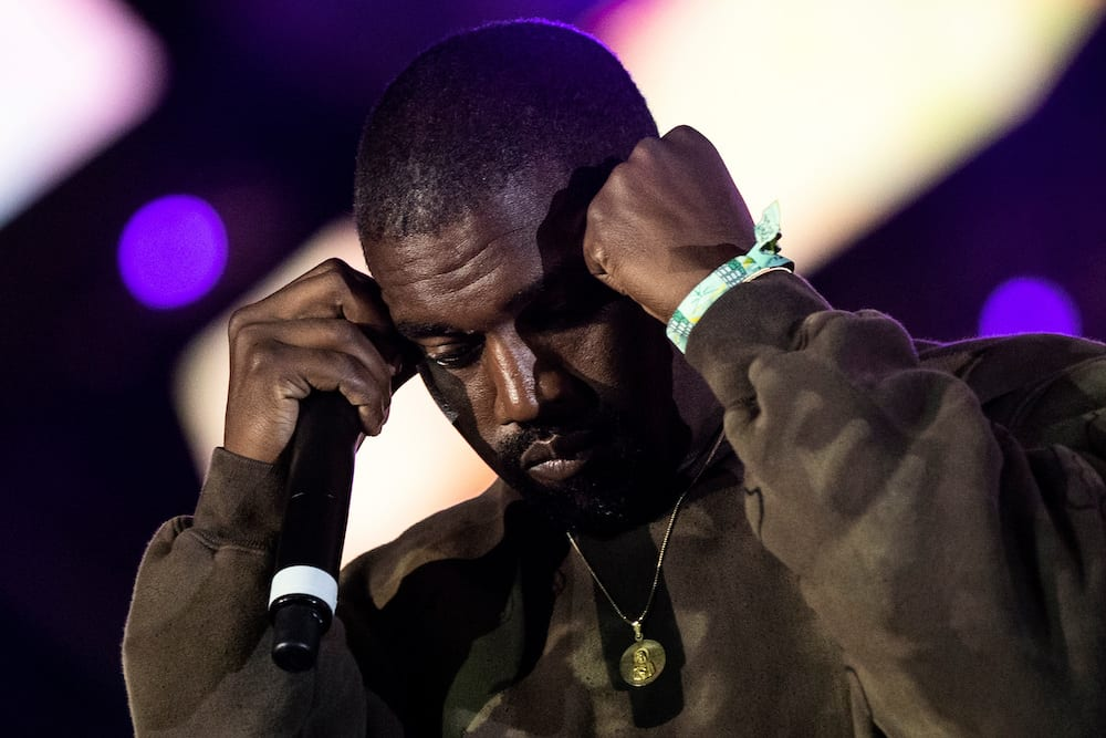 kanye west dome homes demolished