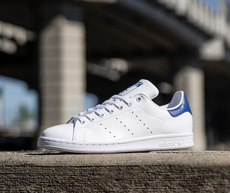 AsteriskCollective StanSmith FB Launch