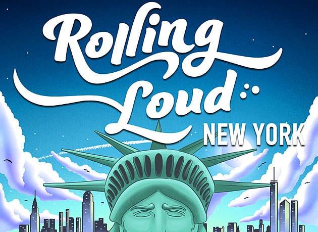NYPDRequestsCasanova,PopSmoke,DonQ,GZ,andSheffGtobeRemovedfromInauguralRollingLoudNewYorkFestival