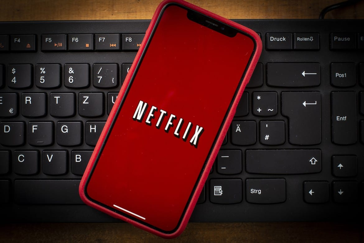 Netflix to Raise Subscription Fee in the United States