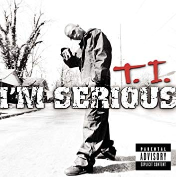 Today in Hip-Hop History: T.I. Drops His Debut Album 'I'm Serious' 18 Years Ago