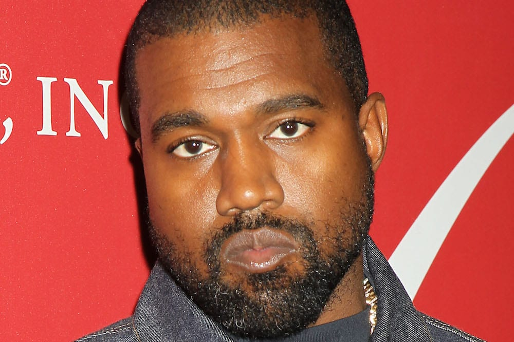 kanye west claims democrats brainwash blacks into getting abortions