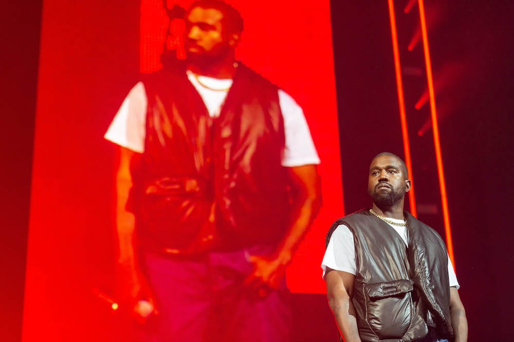 kanye west to release jesus is born christmas album