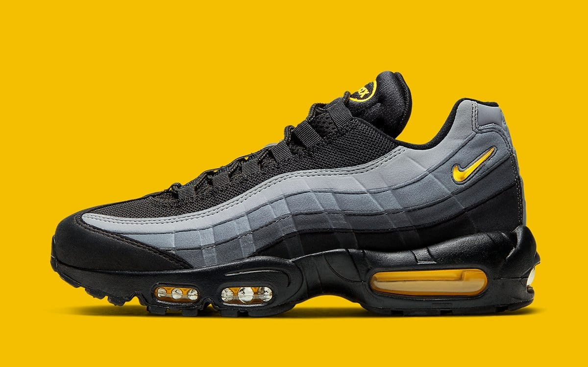 nike air max  sc CQ  batman