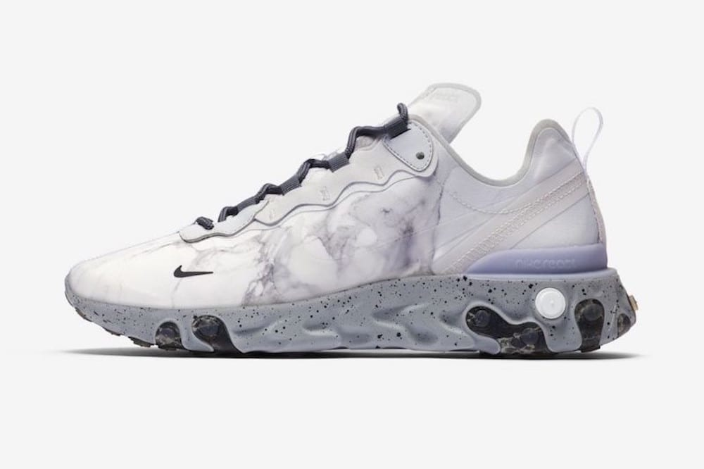 official images kendrick lamar nike react element