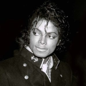Disney Reportedly Declined Michael Jackson's Offer To Be Apart of 'Hunchback of Notre Dame'