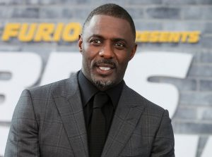 Idris Elba to Mentor Rising Boxers in 'BBC Two' Reality Series
