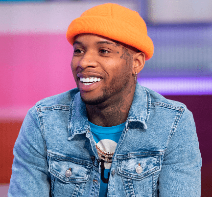 Win a Chance to Sit Down With Tory Lanez and The Source Magazine in NYC This Week