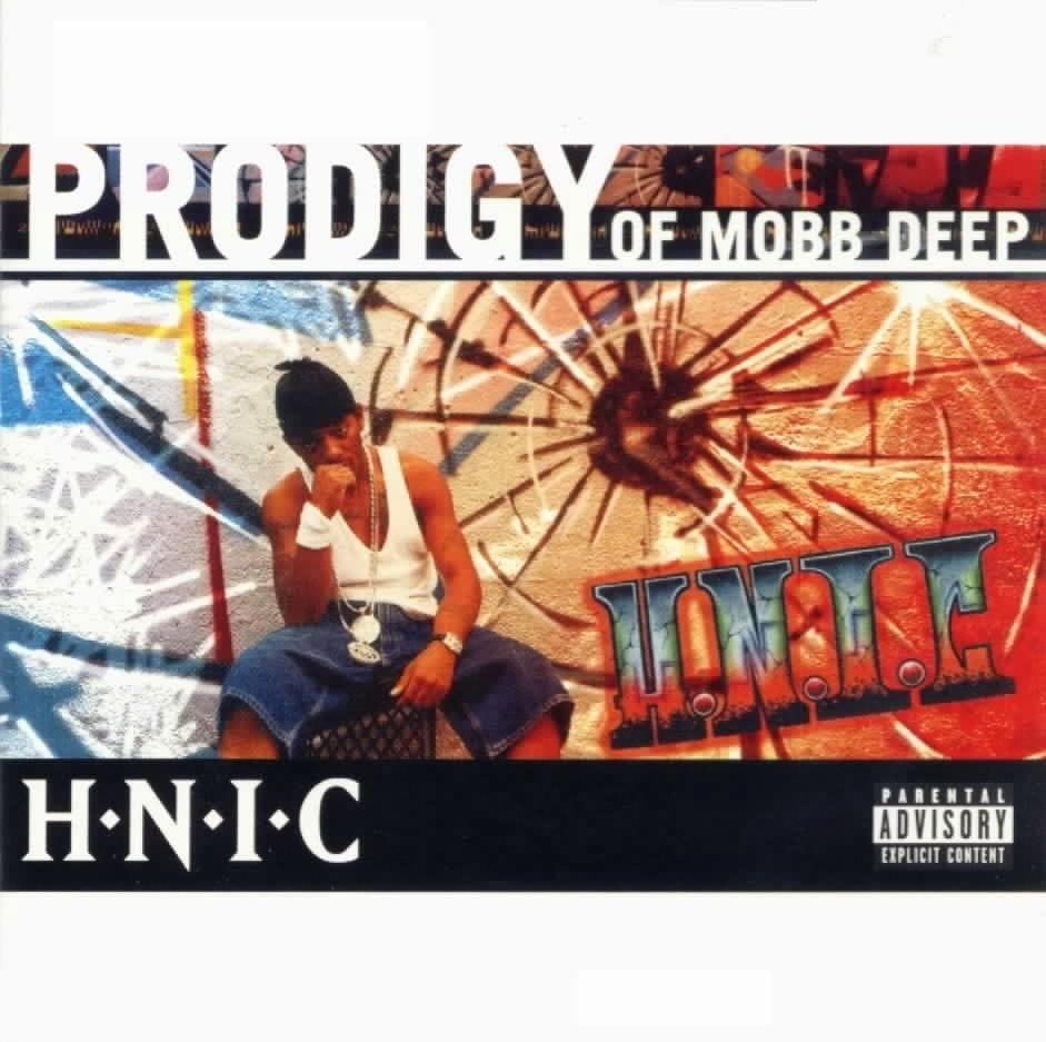 Today In Hip Hop History: Prodigy Releases His Debut Solo Album 'H.N.I.C.' 19 Years Ago