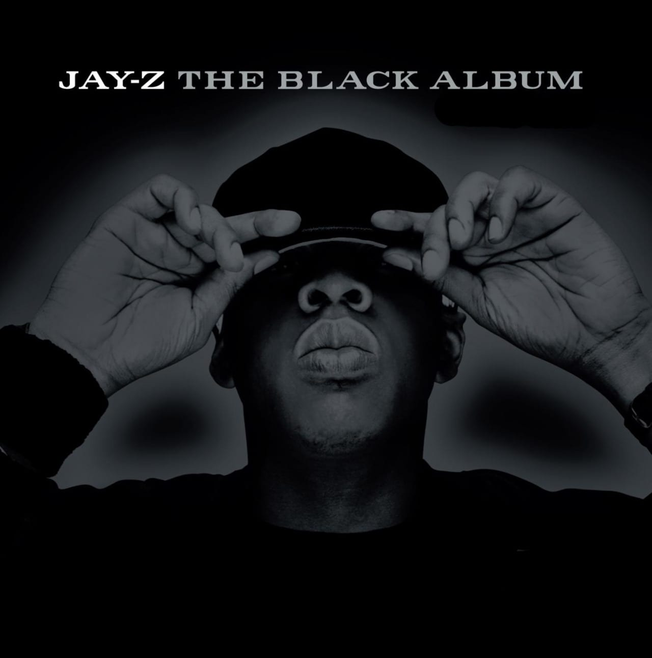 Today in Hip-Hop History: JAY-Z Dropped 'The Black Album' 16 Years Ago