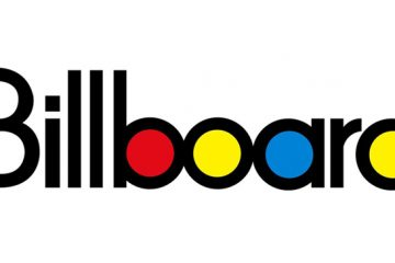 billboard logo  a l