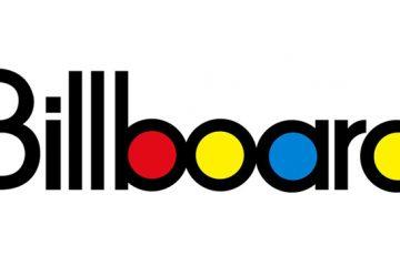 billboard logo  a l