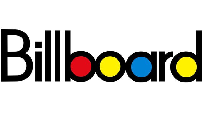 Billboard Discounts Merch & Concert Ticket Bundles To Rectify Chart Position