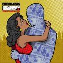 fabolous ss cover